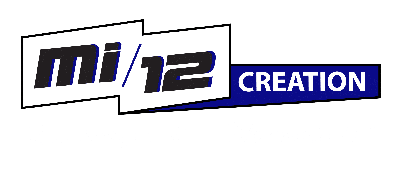 mi-12 création
