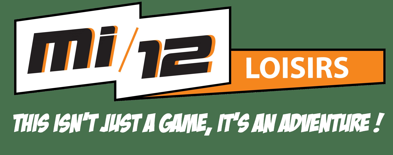 MI-12 loisirs